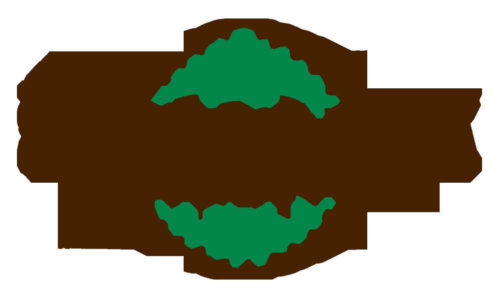 About Shellback Interiors Marine Interior Construction
